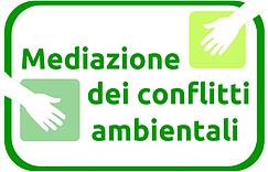 logo_mediazione_ambientale