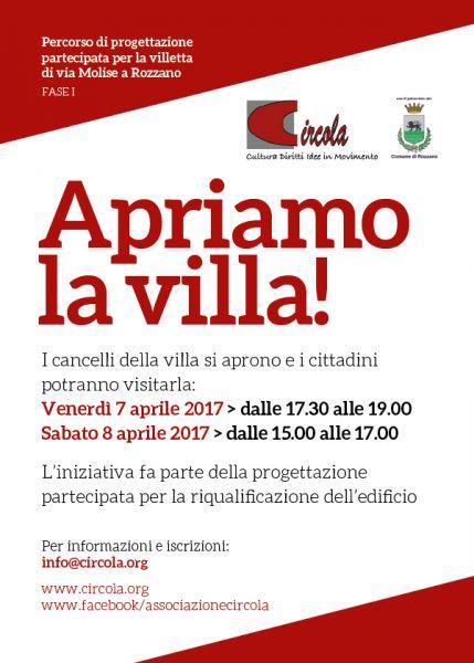 Apriamo_la_villa
