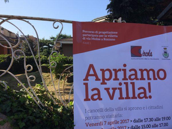 apertura_villa