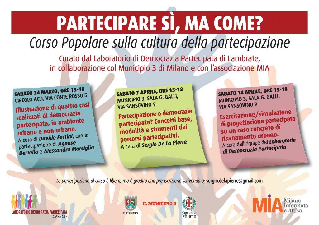 Loc Programma corso-page-001