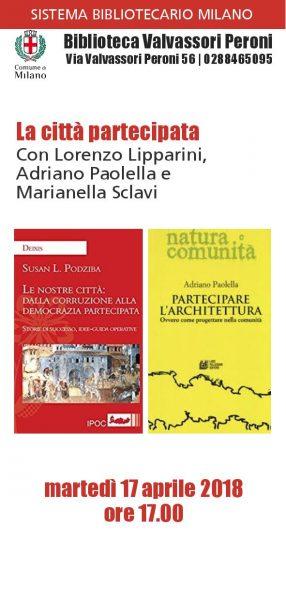 228 Valvassori_Invito-page-001
