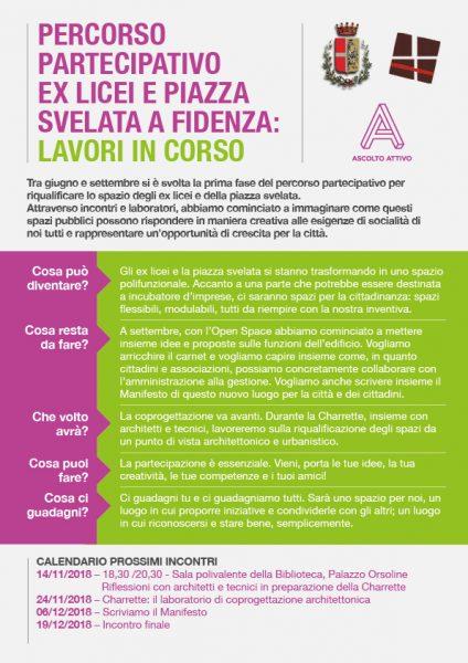 Fidenza_locandina