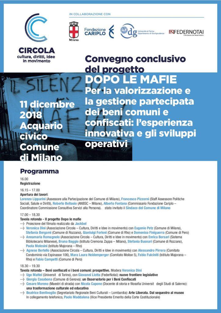 Circola-locandina_02-page-001
