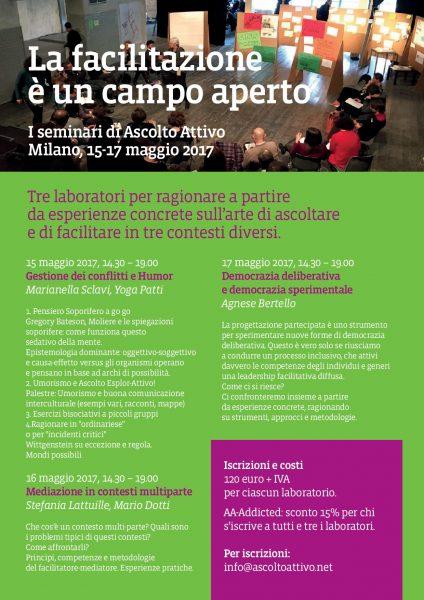 AA_dettaglio corsi Milano-page-001